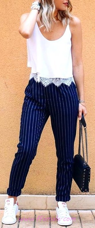 Super And Glamour Sunny Day Stuff - elegance, cool, modern, outfits