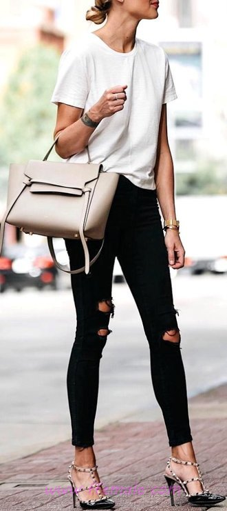 Super And So Beautiful Summer Season Pieces - stylish, street, getthelook