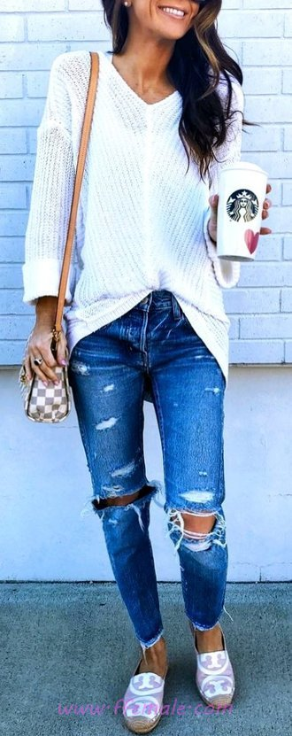 Super And So Comfortable Warm Day Inspiration Idea - clothes, popular, getthelook