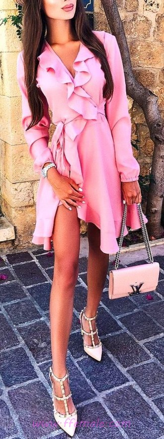 Sweet Awesome Summer Season - photoshoot, attractive, clothing, getthelook