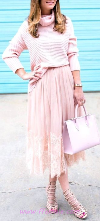 Sweet Fashionable Summer Time Clothes - modern, style, outfits, lifestyle