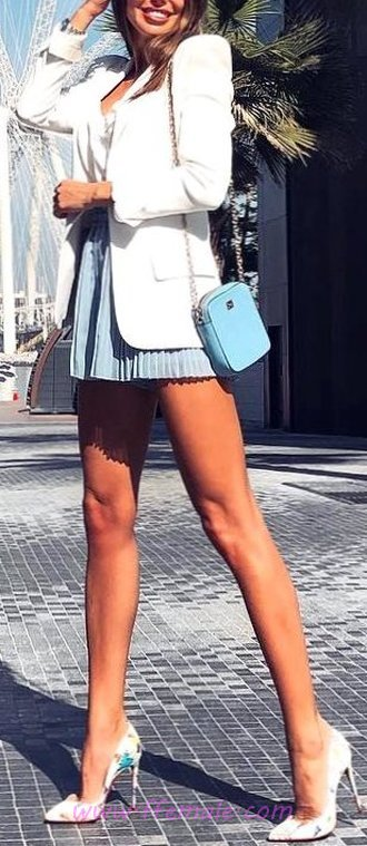 Top & Beautiful Hot Day Design And Style - clothes, sweet, cute, attractive