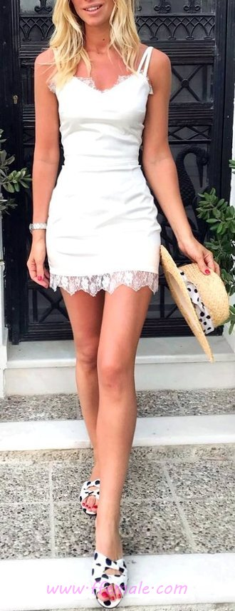 Trendy And Awesome Clothing - charming, dressy, style, sweet