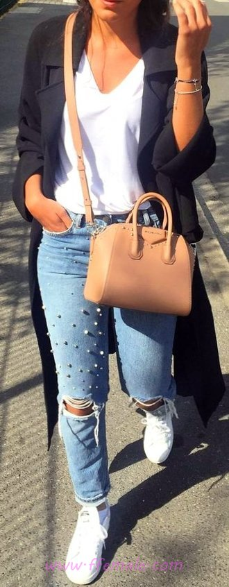 Trendy And So Adorable Garments - getthelook, elegance, adorable, thecollection