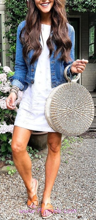 Trendy And So Adorable Sunny Day - ideas, graceful, stylish, popular