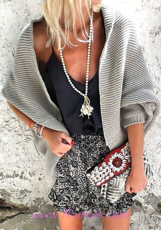 Trendy Awesome Style - attractive, photoshoot, styleaddict, getthelook