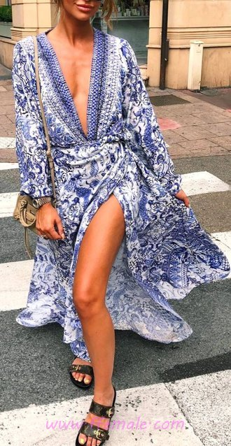 Wonderful And Elegant Clothes - elegance, thecollection, ideas, cute