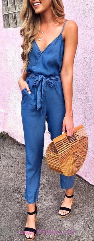 Wonderful And So Adorable Hot Day Outfits - adorable, dressy, clothes, popular