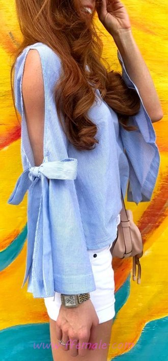 Wonderful And So Awesome Midsummer Look - clothes, thecollection, getthelook
