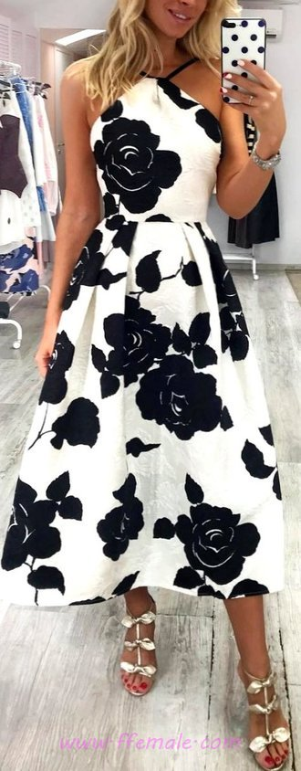 Wonderful And So Classic Midsummer Clothing - street, styleaddict, fancy, inspiration