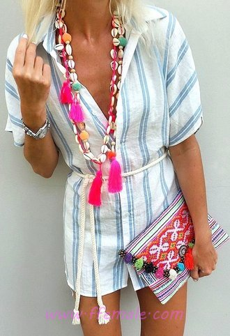 Wonderful And So Graceful Hot Day Items - adorable, posing, cute, fashionaddict
