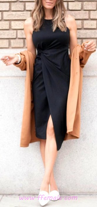 Wonderful Comfortable Summer Month Style - ideas, wearing, dressy, style