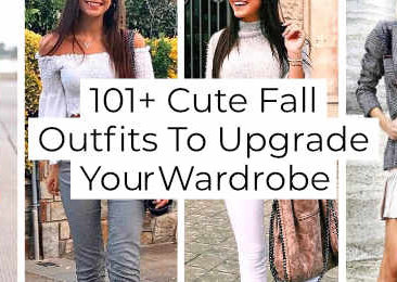 Cute-Fall-Outfits-To-Upgrade-You-Wardrobe
